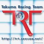 TRT-logo07-01-150.jpg